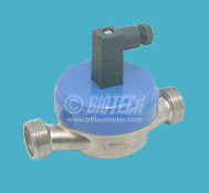 Water Flow meter DFM-Ms-N