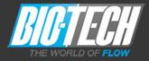 B.I.O-Tech Flowmeters, Durchflussmessung